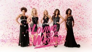 "#iflovingyouiswrong| If loving you is wrong s5 ep1 ""watch your back"" (recap)"