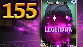 Dune Hopper vierfach möglich? | Let's Play Spellstone Deutsch #155