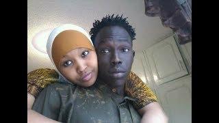 QISO DHAB AH: Gabar Somali Ah Oo Raga Somaliyed Dulka ku jiiday