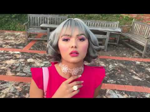 Xxx Mp4 Shwe Hmone Yati Sexy 3gp Sex