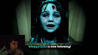 Scare Compilation - Outlast 2 and FNF