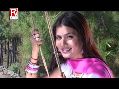 Xxx Mp4 दान दहेज भाग 1Daan Dahej Part 1गढ़वाली फिल्म Uttarakhand Garhwali Film By सुशीला रावत Sushila Rawat 3gp Sex