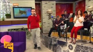 Rafadan Tayfa - Gökhan Bulut - Yeni Gün - TRT Avaz