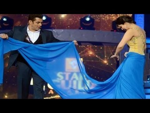 Salman Khan's SHOCKING COMMENT on Sunny Leone