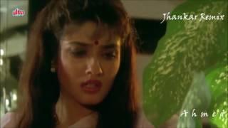 Iss_Tarah_Aashique_Ka_Asar_(((Jhankar)))_HD,_Imtihaan(1994),_Jhankar_song_frm_AH.mp4