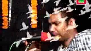 Download বাউল গান নুর আলম সরকার পোষা পাখি(সাদ্দাম বলীঘর) 3Gp Mp4