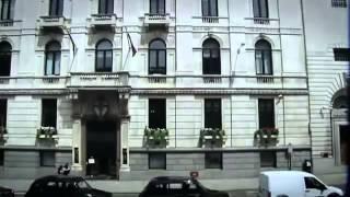 The secrets of Scientology (Full Documentary)