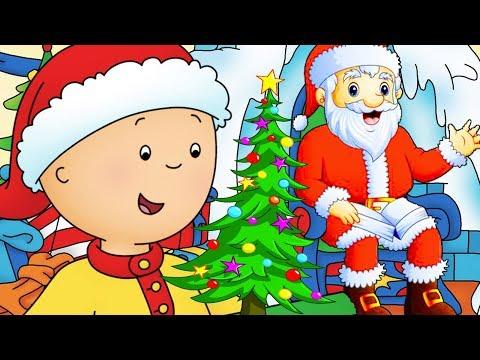 Xxx Mp4 Caillou Deutsch ★ Caillou Weihnachtsspecial Cartoons Auf Deutsch Neue Ganze Folge HD 2018 ✔ 3gp Sex