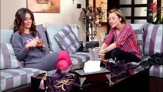 مسلسل بنات العيلة ـ الحلقة 17 السابعة عشر كاملة HD | Banat Al 3yela