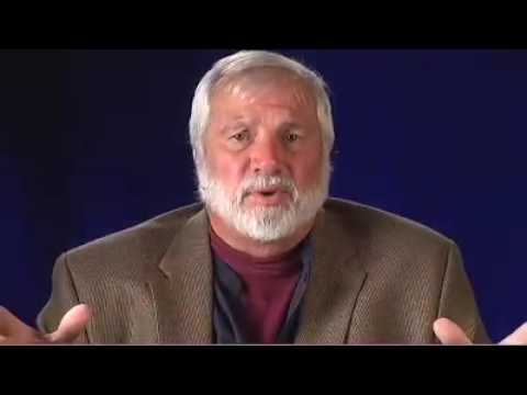 Insights on David Wilkerson s Prophecy