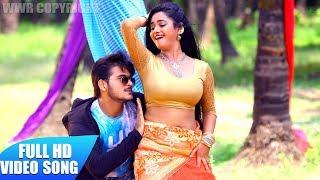 Power Tanatan   Kallu, Ritu Singh, Priyanka Singh   BHOJPURI FULL HD VIDEO SONG 2018