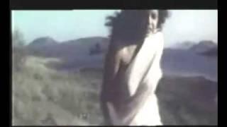 B Grade Actress Sapna See Through Bathing Scene   Daku Ramkali   YouTube