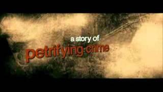 Rakta Charitra 2 - Trailer