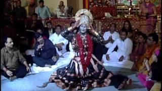 MAA KA JAGRAN  Narinder Chanchal