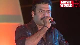 ചിരിക്കാത്തവർ വരെ ചിരിച്ചുപോകും,...ഒരു അഡാർ കോമഡി # film Award Show # Malayalam Comedy Stage Shows