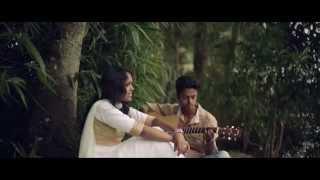 chinna chinna aasai cover ( Sapta swarangal )