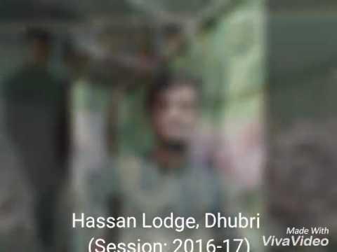 Xxx Mp4 Hassan Lodge Dhubri 3gp Sex