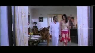 Arangetra Naal - Govind promises Yukta Mookhey