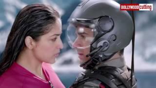 Junooniyat Movie Trailer 2016 | Pulkit Samrat, Yami Gautam
