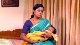 Sthreepadham | New way of Bala to resist Venu | Mazhavil Manorama