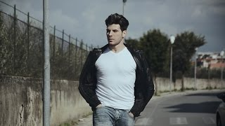 Giovanni Galletta   Giuro...OFFICIAL VIDEO 2016
