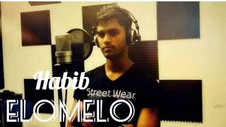 Habib - ADHAR (Official mp3 song)