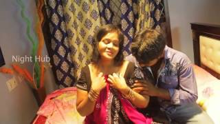 hot indian house wife illegal affair with young boy