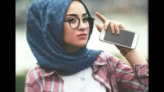 ♥صور بنات محجبات كيوت وجميلة♥♣♧★☆