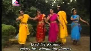 Geet Govindam (Geeta Gobinda) Part I