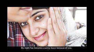 kerala muslim wedding highlights -  Rahil & Shahla