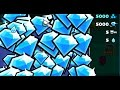 Geometry dash 2 1 - item hack
