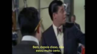 Jerry Lewis-The Patsy(O Otário)-1964