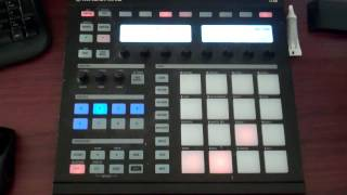 Bound 2 instrumental (with drums) - Remake / Remix - Kanye West - FREE Download