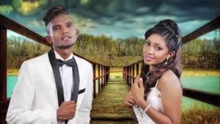 Thanthai | Diamond Bay | Gobi MJ  (Official Music Video)
