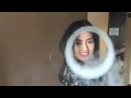 Download Video Awesome Vape Trick!!! Beautiful Woman With Amazing Skill Vaping Trick!!! ... 3GP MP4 FLV