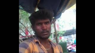 Karuvappaya mugatha kanama village love songs a.krishnan s.m.kutty