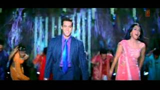 Bindiya Chamakne Lagi [Full Song] Dil Ne Jise Apna Kaha