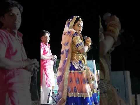 Xxx Mp4 Gajendra Ajmera Twinkle Vaishnav Live Program Roll 3gp Sex