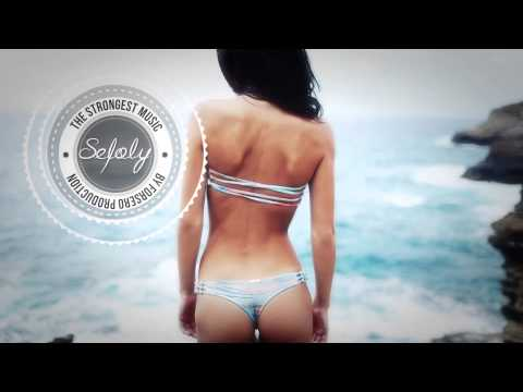 Somá -  Livin'Lavish / I Wish (Original Mix)