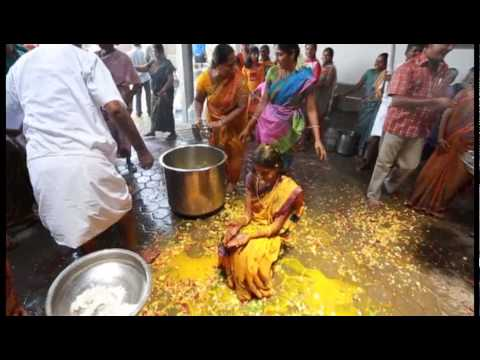 Xxx Mp4 Cinematic Wedding Promo Video Of Arun Suganya 3gp Sex