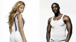 KatDeLuna feat.Akon-Am i dreaming