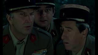 La 7éme Compagnie HD  les meilleurs moments des 3 films !