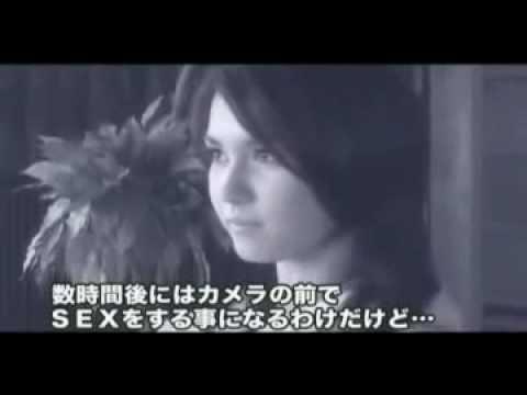 Senyum Manis Pepsodent Maria Ozawa aka Miyabi