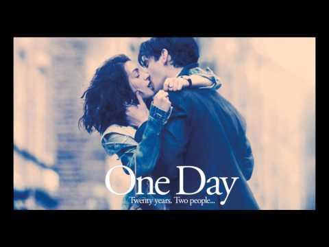ONE DAY (2011) - Rachel Portman - Soundtrack list