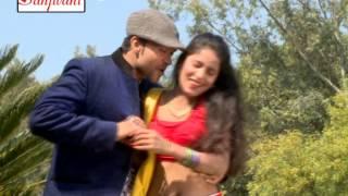 HD Video 2015 New Bhojpuri Hot Song || Sab Jaghe Pe Jata Tani Jaye Da || Azad Sanehiya