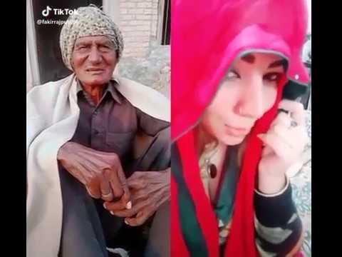 Xxx Mp4 JANU Kuch Karo Na Aj Hamari SUHAGRAAT Hai 3gp Sex