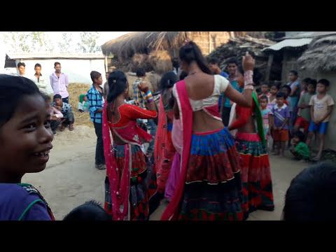 Xxx Mp4 Deepawali Dance In Belapersua 3gp Sex