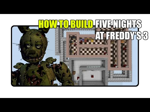 Five Nights in F**kGirl's Collection by ... - Game Jolt