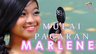 MARLENE - MULAI PACARAN - OFFICIAL MUSIC VIDEO 1080p