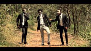DANCE NI DANGER   AFRO.K.A.S.A  @Manzi mbaya